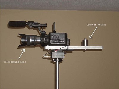 Telescoping lens with the FS-100-fs-100-01.jpg