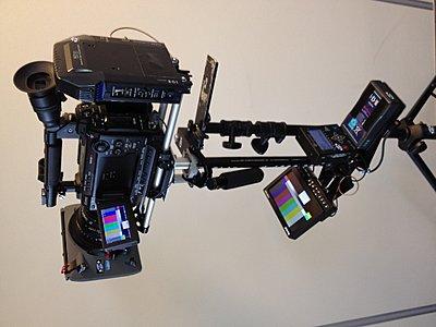 Glidecam HD 1000 and SmallHD DP6?-img_0212.jpg