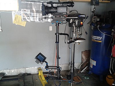 Came-TV stabilizer-20140920_150731.jpg