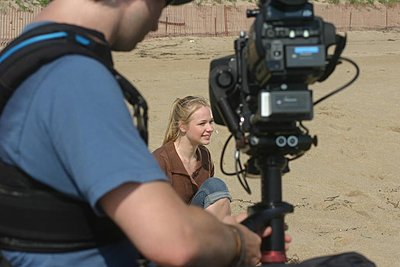 Looking for a Stabilizer Rig, Suggestions and help please.-lastday-starfish-beach-scene-blake-091.jpg