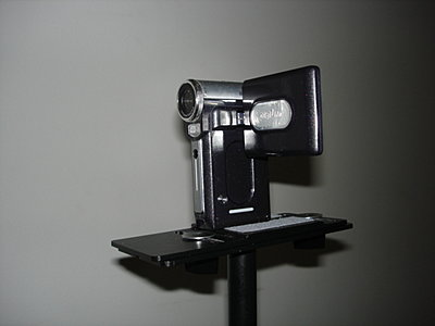 Glidecam 2000 v's 4000 for XL1/XL H1-small-camera1.jpg