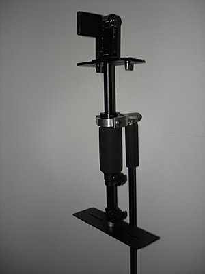 Glidecam 2000 v's 4000 for XL1/XL H1-small-camera2.jpg