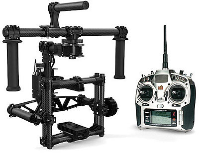 Need recommendation for gimbal-movi_w_remote.jpeg
