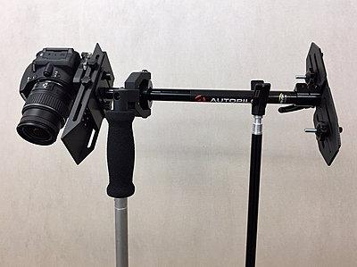 HELP: Unsteady video w/ handheld stabilizer-stabilizer-horizontal-balancing-925h-img_0702.jpg