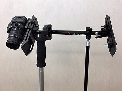 Steadicam Docking Bracket - What's your story?-stabilizer-horizontal-balancing-925h-img_0702.jpg