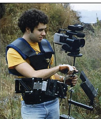 Steadicam Docking Bracket - What's your story?-cineglide2.jpg