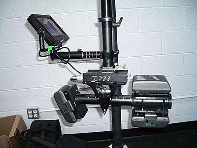 Monitor For Glidecam 4000-batthang1.jpg