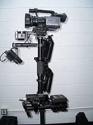 Monitor For Glidecam 4000-batthang2.jpg