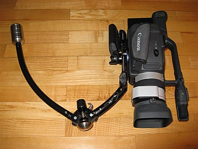 Everything you wanted to know about the Steadicam Merlin...-img_1040.jpg