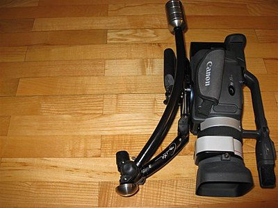 Everything you wanted to know about the Steadicam Merlin...-img_1041.jpg