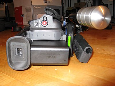 Everything you wanted to know about the Steadicam Merlin...-img_1050.jpg