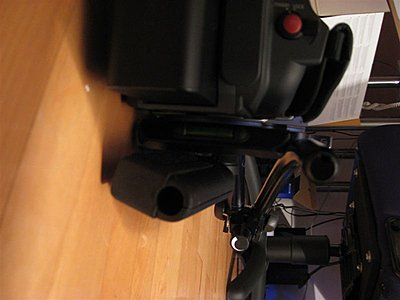 Everything you wanted to know about the Steadicam Merlin...-img_1057.jpg