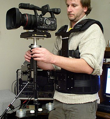 XHA1/Glidecam 4000/Smooth Shooter/WD-H72-james-basic-steady-rig.jpg