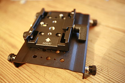 Quick Release Plate For Steadicam Pilot?-_mg_4160.jpg