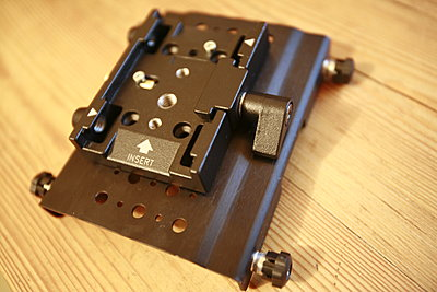 Quick Release Plate For Steadicam Pilot?-_mg_4161.jpg