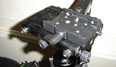Quick Release Plate For Steadicam Pilot?-pilot.jpg