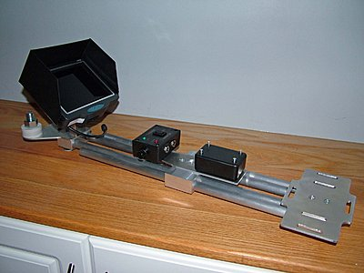 The DIY challenge...-my-lower-sled-2-copy.jpg