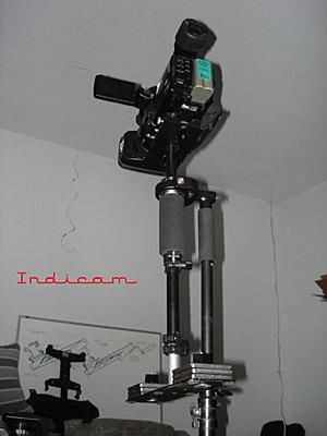 Glidecam Docking Bracket-indicam-sled-hanging.jpg