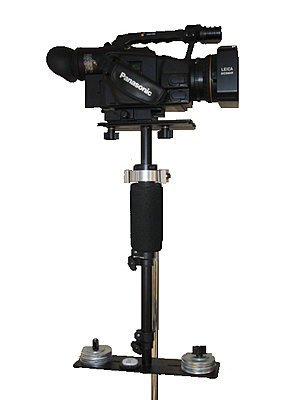 Glidecam 4000 with 200LP-14 adaptor-indicammaskednew.jpg