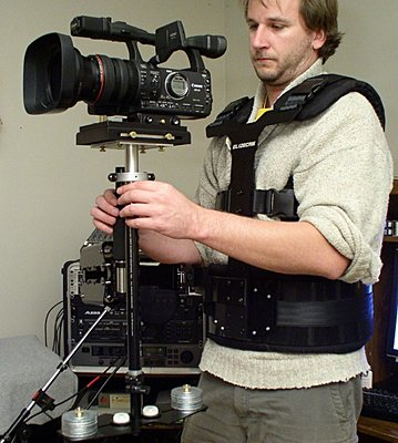 Left or Right side operation-james-steadycam-cropped-small.jpg