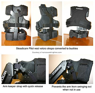 Modified the Steadicam Pilot vest from velcro straps to buckles-velcro-buckles.jpg