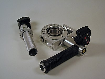The DIY challenge...-gimbal-3-.jpg