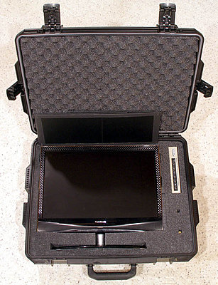 "Flying with 10"" HD LCD?-monitor-case-1.jpg"