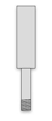 Straight post on a Merlin Arm?-screencap1.jpg