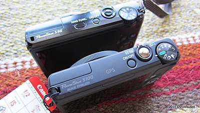 Which Digital Camera is in Your Pocket?-img_2581.jpg