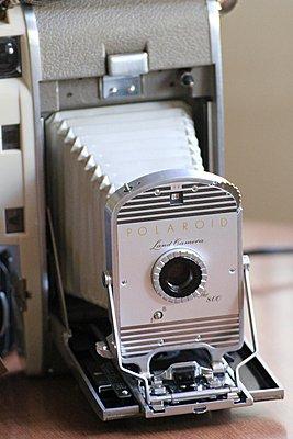 Polaroid to stop making instant film.-img_2115.jpg