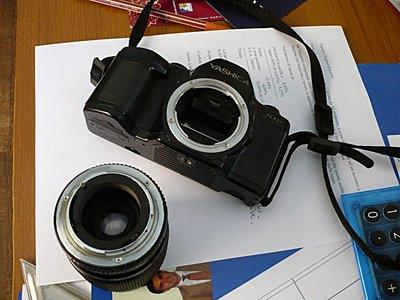Yashica 108-yashica.jpg