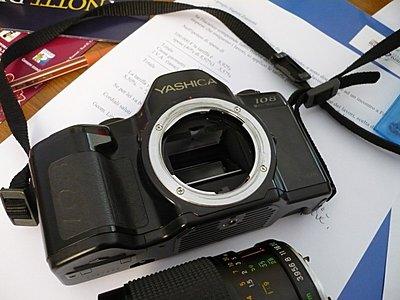 Yashica 108-yashica2.jpg