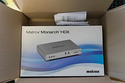 Unboxing the Matrox Monarch HDX-matrox-monarch-unboxing-2.jpg