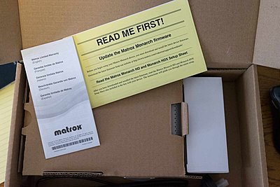 Unboxing the Matrox Monarch HDX-matrox-monarch-unboxing-3.jpg