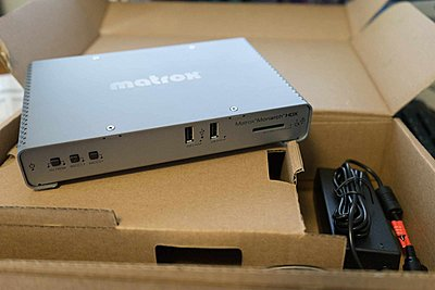 Unboxing the Matrox Monarch HDX-matrox-monarch-unboxing-5.jpg
