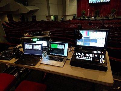 Multicamera event breakdown-setup.jpg