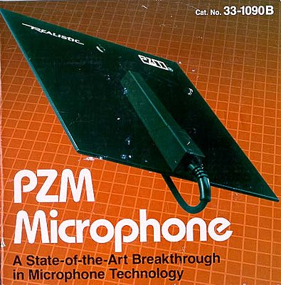 Audio for a Kiddies Stage Play-radio-shack-pzm-omni-boundary.jpg