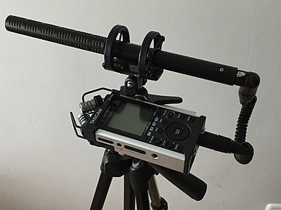 Shooting Stage-Events with M4/3 mirrorless cameras-img_4379.jpg