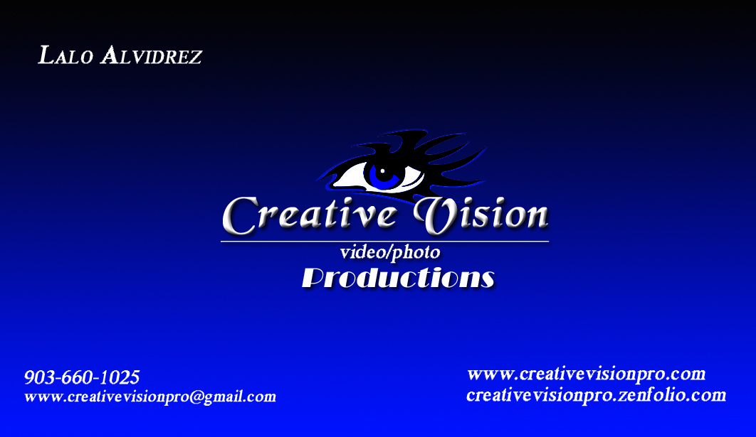 Business Cards-busi-card-blue-front-copy.jpg