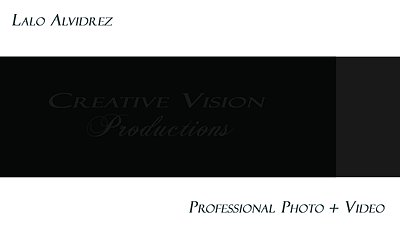 Business Cards-classy-card-front-copy.jpg