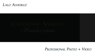 Business Cards-classy-card-front-yellow.jpg