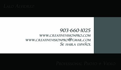 Business Cards-classy-card-back.jpg