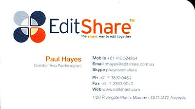 Selling videos online - better option needed?-editshare-business-card.jpg