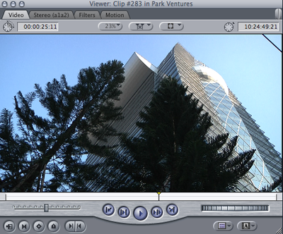 Do you need permission to shoot a building externally?-cable.png