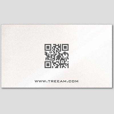 QR Codes-designall-1-.jpeg