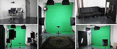 Office/Studio Share for a Filmmaker in TriBeCa, NYC-studio-pics-2013a.jpg