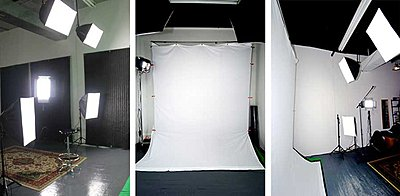 Office/Studio Share for a Filmmaker in TriBeCa, NYC-studio-pics-2013b.jpg