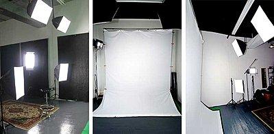 Office/Studio Share for a Filmmaker in TriBeCa, NYC-studio-pics-2013b.jpg