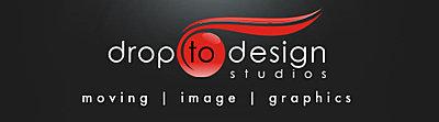 New logo design-logo_1453477334.jpg