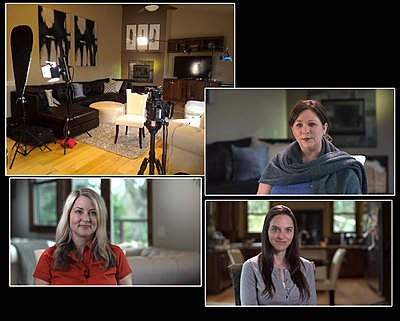 interview 2 camera light audio workload-three-person-setup.jpg